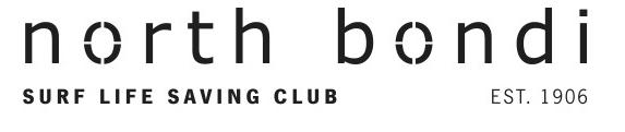 NorthBondiSurfClub