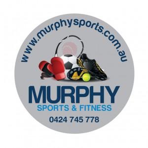 murphy-sports-wc